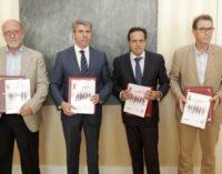 La Comunidad de Madrid destina 1.500 millones de euros para fomentar el empleo en esta legislatura