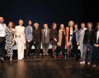 La Comunidad de Madrid distingue a 12 artistas y creadores con sus Premios de Cultura