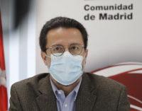 La Comunidad exige al Gobierno central que respete la autonomía fiscal de las CCAA y no imponga nuevos tributos a los madrileños