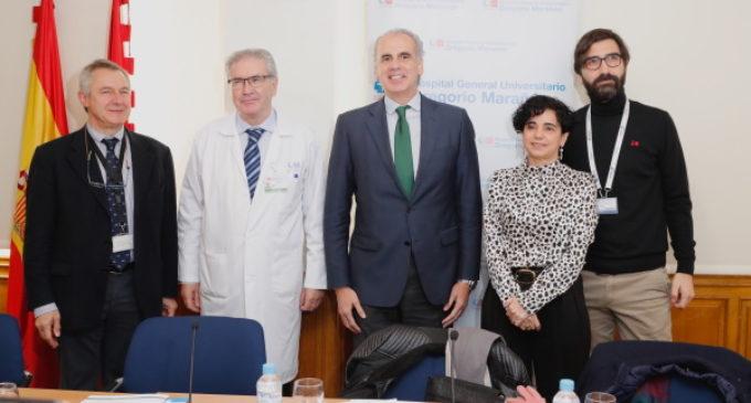 La Comunidad de Madrid ha tratado a 41 pacientes con terapias avanzadas contra el cáncer