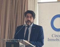 La Comunidad de Madrid identifica al sector inmobiliario como uno de los ejes de la recuperación económica