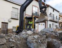 La Comunidad de Madrid invierte 14,9 millones de euros en Arganda del Rey