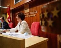 Levantadas las restricciones de movilidad por COVID-19 en tres zonas básicas de salud de Madrid y se mantienen en otras 11