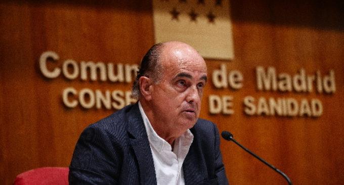 Madrid levanta las restricciones de movilidad por COVID-19 en todas las zonas básicas de salud que estaban perimetradas