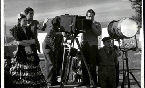 La Comunidad de Madrid participa en la exposición que homenajea al cineasta Luis García Berlanga