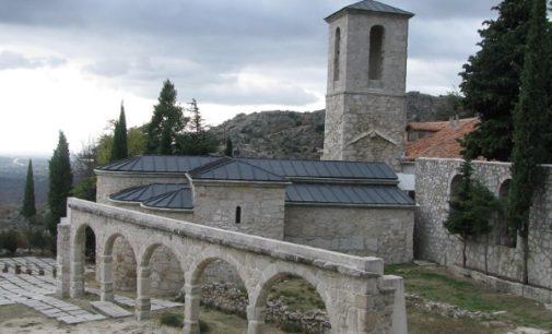 La Comunidad de Madrid participa en las Jornadas Europeas de Patrimonio 2018