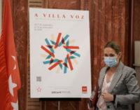 La Comunidad de Madrid presenta «A Villa Voz», un recorrido musical y turístico por las Villas de la región