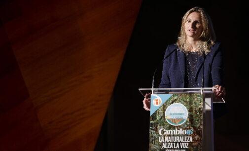 La Comunidad de Madrid presenta un Plan de gestión del agua para afrontar fenómenos meteorológicos extremos