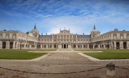 La Comunidad de Madrid promueve el turismo cultural en una nueva edición del Tren de la Fresa