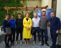 La Comunidad de Madrid propone intervenciones artísticas contemporáneas en sus museos