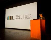 La Comunidad de Madrid refuerza la candidatura del Paseo del Prado y El Retiro como Patrimonio Mundial de la UNESCO