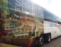 Madrid se promociona como destino turístico en Reino Unido y el mercado nacional