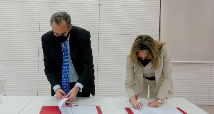 Acuerdo para que todos los centros educativos puedan usar los servicios de Office 365 en la Comunidad de Madrid