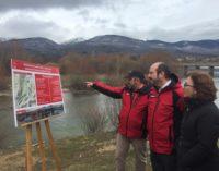 La Comunidad de Madrid solicitará la declaración del Alto Lozoya como Reserva Natural Fluvial