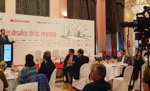 La Comunidad de Madrid suprime trabas regulatorias e impuestos propios para favorecer la inversión y la creación de empresas
