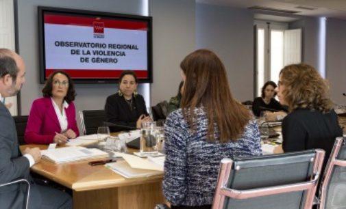 La cuantía económica de ayuda a mujeres víctimas de violencia de género se duplica y pasarán a percibir 5 mil euros