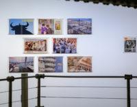 La Comunidad expone el trabajo de uno de los referentes de la fotografía española del siglo XX, Francisco Ontañón