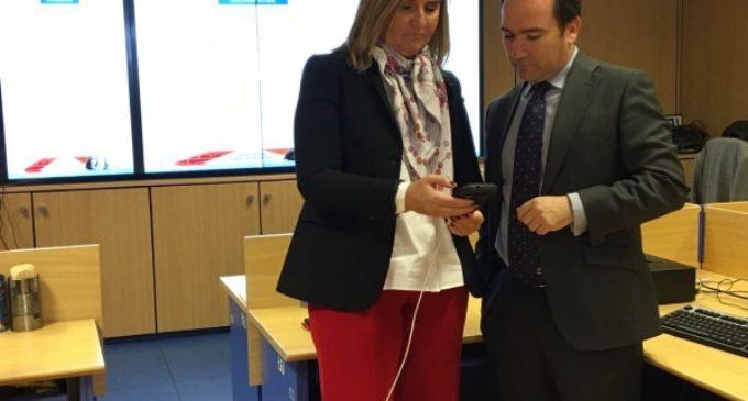La Comunidad informará en tiempo real sobre el servicio de Metro de Madrid a los usuarios de la app