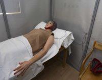 Estimulación Magnética Transcraneal para el tratamiento de la Fibromialgia en la Comunidad de Madrid