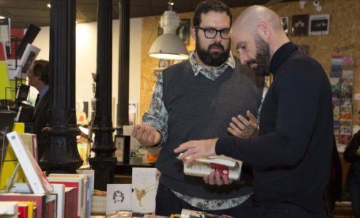 La Comunidad promoverá la modernización del sector del libro y de las librerías madrileñas