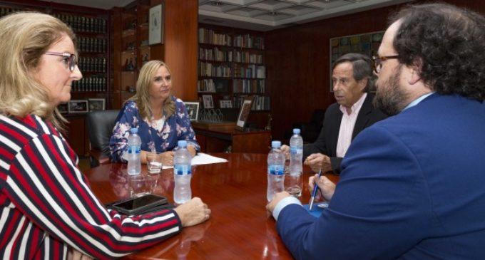 La Comunidad reclama al Gobierno de Sánchez que aclare su postura sobre la nueva variante de la A-1