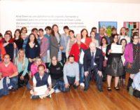 La Comunidad trabaja para alcanzar la plena inclusión de las personas con discapacidad en la región