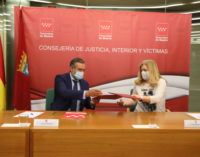 La Comunidad y el Ayto. de Madrid refuerzan su colaboración para la atención de emergencias