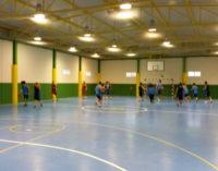 La Comunidad y la Fundación Real Madrid renuevan el convenio de colaboración para acercar el baloncesto a los menores infractores