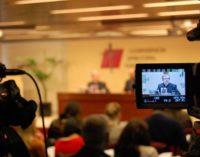 La Conferencia Episcopal Española pide a la Santa Sede un decreto legal para legislar en todo el territorio
