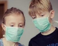 La Conferencia Episcopal propone celebrar una Jornada por los afectados de la pandemia