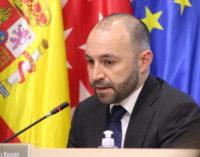 La Ley de Mercado Abierto hará de la Comunidad de Madrid un espacio de encuentro para trabajadores y empresas