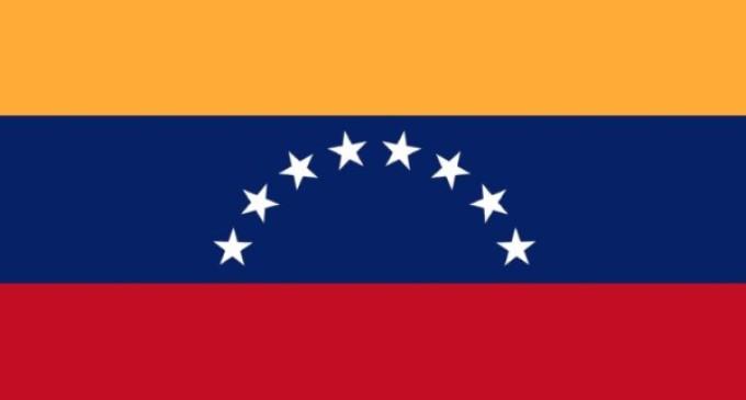 El presidente de Venezuela aún no responde a la carta del papa Francisco