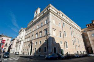 La comunicación en la Iglesia. Universita-della-Santa-Croce-413x275[1]