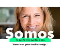 La diócesis de Madrid atendió a más de medio millón de personas en 2019 en sus casi 800 centros asistenciales