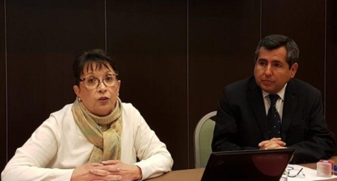 La embajadora de Costa Rica en Roma: el mensaje del Papa contra la pobreza repercute en América latina