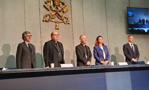 """""""La eutanasia es un crimen contra la vida"""" reitera la Iglesia en la Carta 'Samaritanus bonus'"""