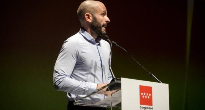 La nueva edición del Festival Madrid en Danza de la Comunidad toma los escenarios madrileños