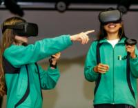 La nueva realidad educativa, ¿habrá convivencia entre las clases presenciales y el espacio que deja la tecnología?