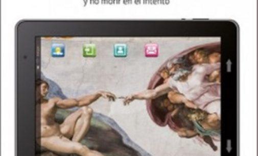 """Libros: """"La nueva vejez"""", como ser viejo en la era digital y no morir en el intento, de Federico Romero Hernández"""