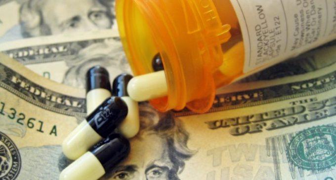 La píldora del día después es causa de aborto, según un estudio dirigido por el doctor español Alegre del Rey