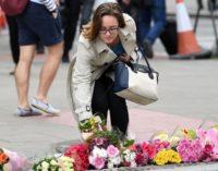La Iglesia condena el «horripilante» atentado de Londres y reza por las víctimas