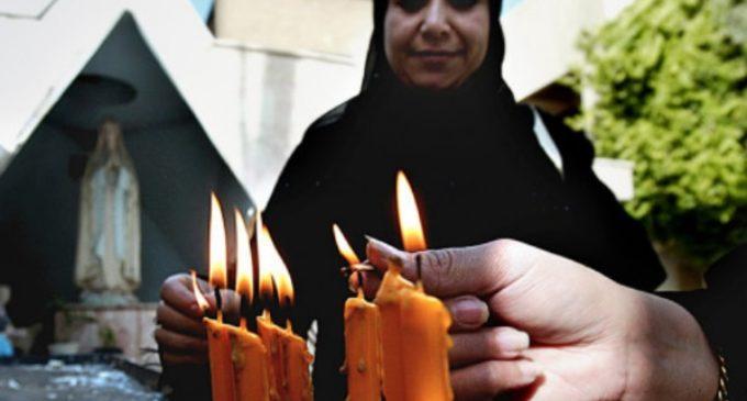 La sorprendente conexión entre Nuestra Señora de Fátima y el islam
