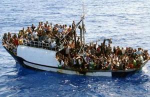 Lampedusa 1