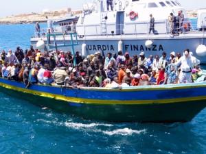 Lampedusa 3