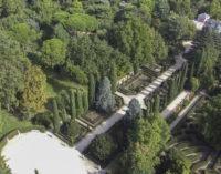 Nuevas rutas de turismo en la Guía Mágica de la Comunidad de Madrid