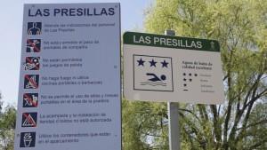 Las Presillas 1