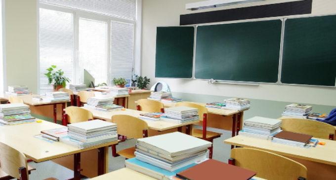 Las oposiciones para 3.700 plazas públicas de profesores de la Comunidad comenzarán el 19 de junio