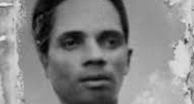 Lucien Botovasoa le dijo a quien le condenó a muerte en Madagascar: «Morirás cristiano». Su profecía se cumplió