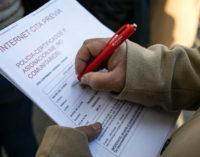 Cáritas alerta del aumento de personas en situación administrativa irregular en sus programas para migrantes.