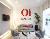 El futuro comprador contará con una ley hipotecaria favorable a sus intereses